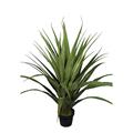 Konstgjorda växter Agave