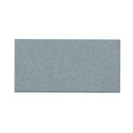 ZilenZio absorbenter Dezign Rektangel Vågrätt