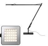 Skrivbordslampor Kelvin LED