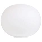 Bordslampor Glo-Ball basic