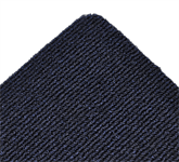Supreme Supreme Mörkblå
