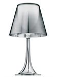 Bordslampor Miss K