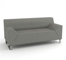 Soffor & Fåtöljer Asso 2-sits soffa