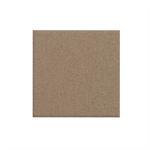 ZilenZio absorbenter Dezign Kvadrat