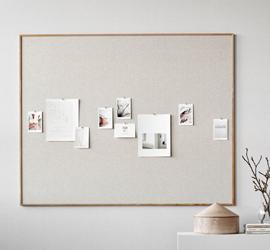 Bild Whiteboards