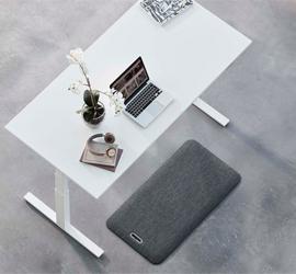 Bild Tillbehör & ergonomi