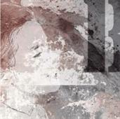 Ljudabsorberande tavlor Väggabsorbent motiv 25