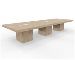 T45 Konferensbord T45 konferensbord 420x140
