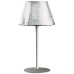 Bordslampor Romeo Moon, bordslampa