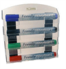 Bild WB-pennor, stora, 4-pack