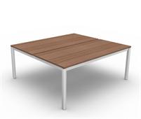 X4 Skrivbord X4 2-bord