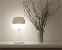 Bild 4 Afra bordslampa