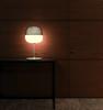 Bild 3 Afra bordslampa