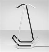 Skrivbordslampor Balance