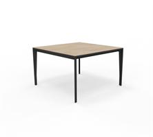 X5 Mötesbord X5 konferensbord 120x120 cm