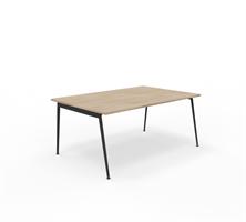 X3 Konferensbord X3 Konferensbord 160x120 cm för 4-6 personer