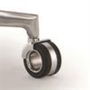 Bild Ring - designat hjul