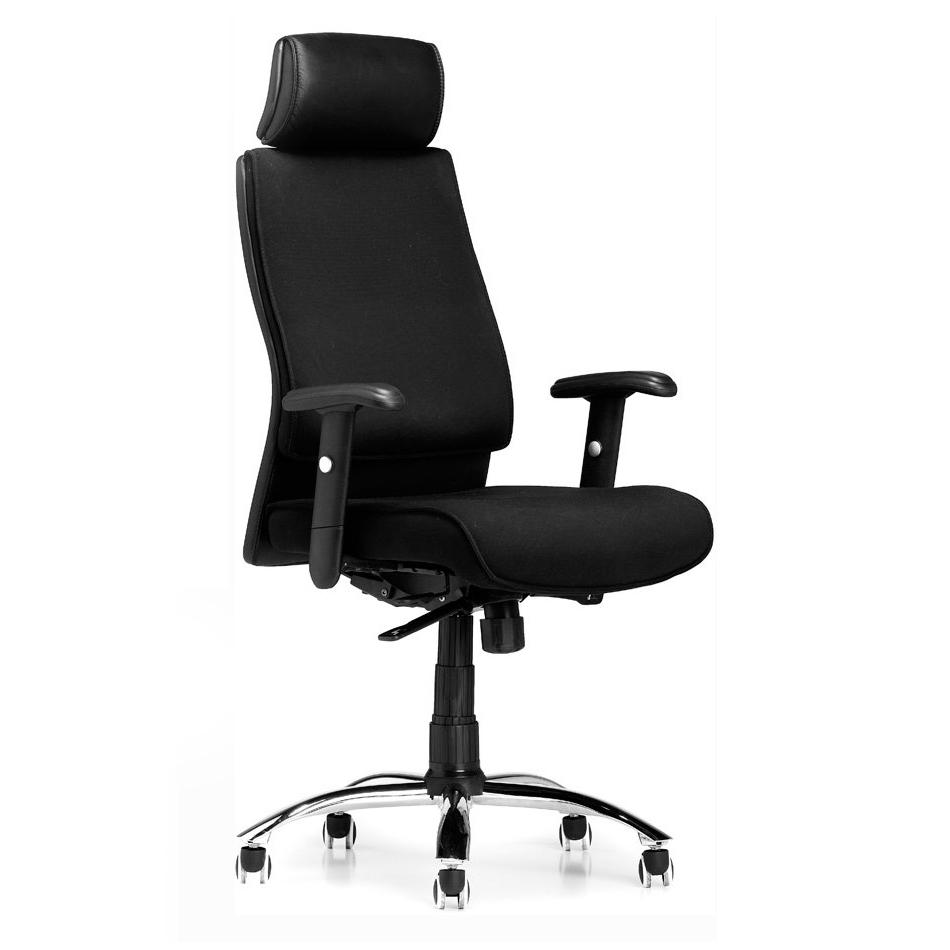 Kontorsstolar Basic kontorsstol AS6000