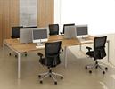Bild 2 One - 4 arbetsplatser