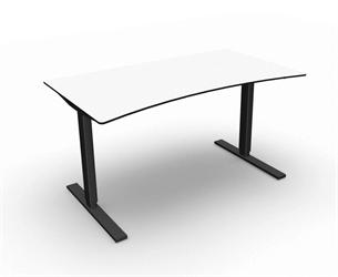 Part Sitt&Stå Design 140x80 cm