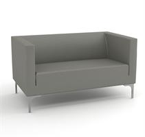 Soffor & Fåtöljer Arte 2-sits soffa