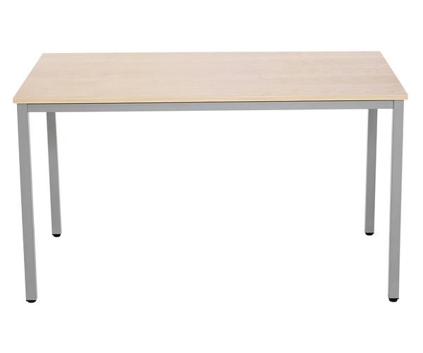 Skolmöbler Rektangulärt bord