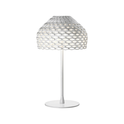 Bordslampor Tatou T1 bordlampa