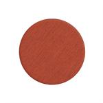 ZilenZio absorbenter Dezign Cirkel