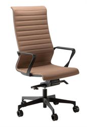 Kontorsstolar Dinamica Soft kontorsstol