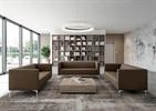 Bild 4 Arte 3-sits soffa