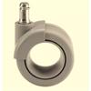 Bild Ringformat hjul - silver