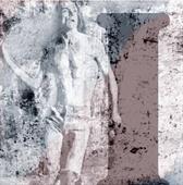 Ljudabsorberande tavlor Väggabsorbent motiv 29