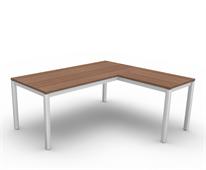 X4 Skrivbord X4 L-bord