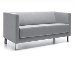 Soffor & Fåtöljer Vancouver 2,5-sits soffa