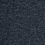 Magma Magma Marinblå