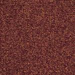 Magma Magma Röd