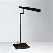 Skrivbordslampor MicroStick LED