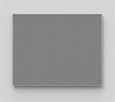 Anslagstavlor Boarder Bulletin Board aluminiumram