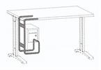 Bild Datorhållare