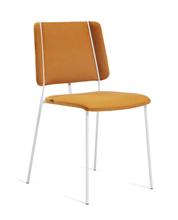 Café- & Lunchstolar Frankie Johanson Design stol