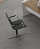 Bild 2 Paket: Konferensbord + 6 stolar