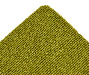 Supreme Supreme Grön