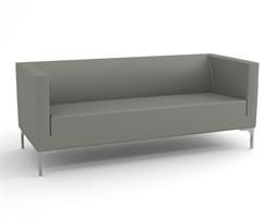 Soffor & Fåtöljer Arte 3-sits soffa