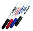 Bild WB-pennor små 4-pack