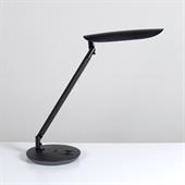 Skrivbordslampor Funkia LED