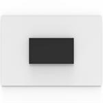 Whiteboard Air TV Whiteboard