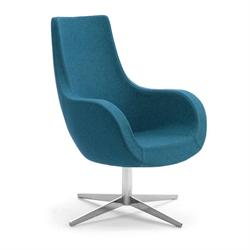 Loungestolar Wictoria Lounge