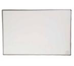 Whiteboard Whiteboard aluminiumram