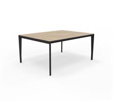 X5 Mötesbord X5 konferensbord 160x120 cm