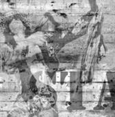 Ljudabsorberande tavlor Väggabsorbent motiv 27